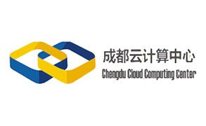 http://www.idc.sc.cn/?id=50|四川云企业