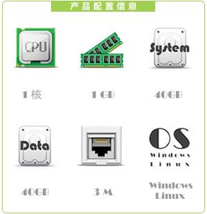 FJBGP-1.jpg