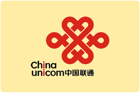 四川联通云计算核心伙伴