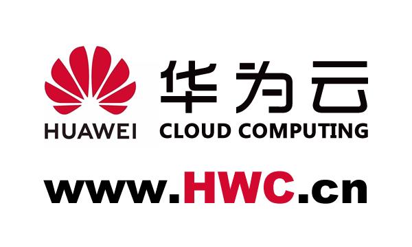 http://www.idc.sc.cn/?id=134|四川云资讯